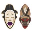 African-masks-1-3