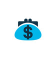 benefit icon colored symbol premium quality
