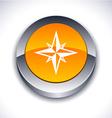 compass 3d button