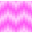 Seamless Pink Abstract Retro Background vector image vector image