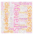 The Home Team text background wordcloud concept vector image vector image