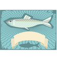 herring poster