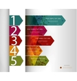 Design template Fully editable vector image