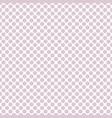 points dots seamless background for presentations vector image