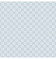 Pretty pastel seamless patterns tiling with swatch vector image vector image