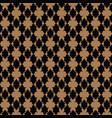 Luxury pattern royal gold pattern