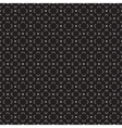 seamless pattern Modern stylish texture Repeating vector image vector image