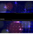 635 vector image vector image