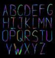 alphabet icon alphabet icon jpegalphabet icon vector image