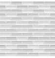 Brick wall vector | Price: 1 Credit (USD $1)