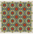 enteral vector image vector image