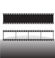 film5 vector image