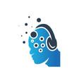 Headset technology logo