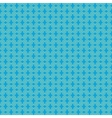 Wave geometric seamless pattern 4006 vector image vector image