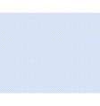 Pixel seamless subtle background vector image