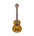 Acoustic guitar music instrument kawaii cute