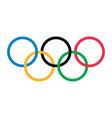 humpolec czech republic - june 17 2021 olympic