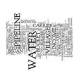 are you an employee or entrepreneur text vector image vector image