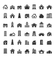 Home icon5 vector image vector image