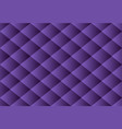 purple abstract luxury pattern deluxe texture vector image vector image