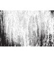 Distress Grainy Wood vector image vector image