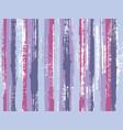 brush stroke lines messy backdrop print pattern vector image vector image