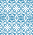 pattern44445 vector image vector image