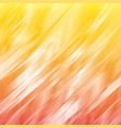 vivid abstract glitch background for design vector image vector image