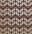 Pattern sepia vector | Price: 1 Credit (USD $1)