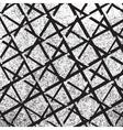 Grid1 vector image vector image
