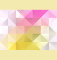abstract background design elements for vector image vector image