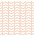 up and down arrows seamless pattern vector image vector image