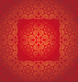 44449 vector image vector image