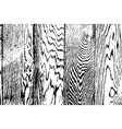 wood overlay texture vector image vector image