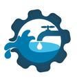 Repair plumbing business