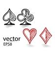 Image eps8 vector image