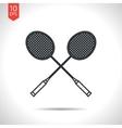 Sport vector image vector image