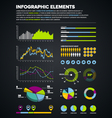 Infographic elements vector | Price: 3 Credits (USD $3)
