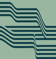 Abstract Background Line backgroundstripe vector image