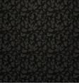Seamless pattern black vector | Price: 1 Credit (USD $1)