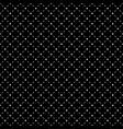 seamless pattern subtle texture diagonal lines vector image