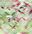 BackgroundGeometric4 vector image vector image
