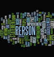 leader within text background word cloud