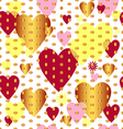 Patterns697 vector image vector image