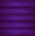 Dark violet wooden planks texture