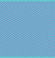 chevron backgroundblue stripped seamless patern vector image vector image