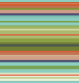abstract geometric striped background vector image vector image