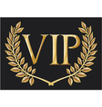 Vip design vector | Price: 1 Credit (USD $1)