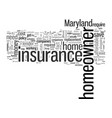 how to get affordable homeowner s insurance in vector image vector image