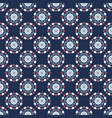 new pattern 0318 vector image